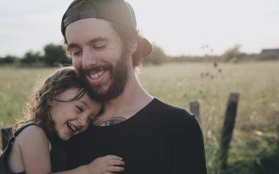 Parents as First Teachers